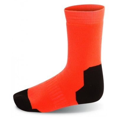 Picture of JB's Acrylic Work Sock ( 3 Pack)
