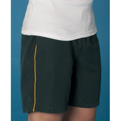 Picture of Podium Short - Adults
