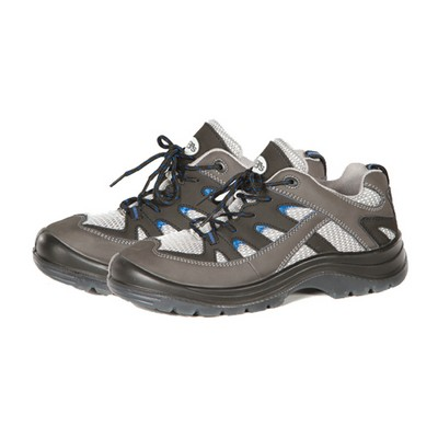Picture of JB's Safety Sport Shoe