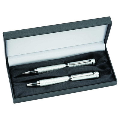 Picture of Double Pen Box