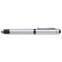 Concord Series - Roller Ball Pen