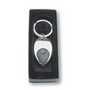 Keyring with Torch
