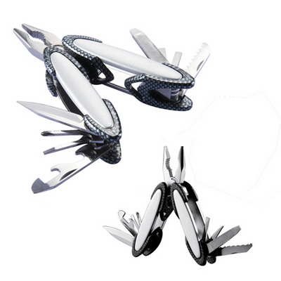 Picture of Multi Tool