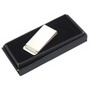 Nickel Plated Money Clip