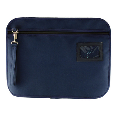 Picture of Conference Satchel - Blue