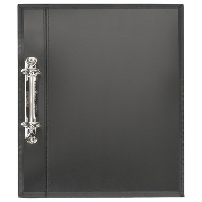 Picture of 2-Ring Binder Insert