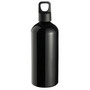 Aluminium Drink Bottle - Black