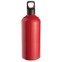 Aluminium Drink Bottle - Red