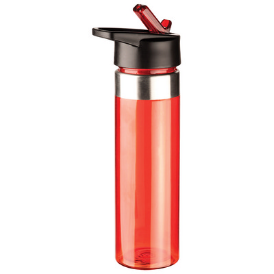Picture of Drink Bottle - Red
