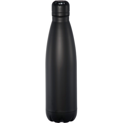 Picture of Mega Copper Vacuum Insulated Bottle - Bl
