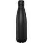 Mega Copper Vacuum Insulated Bottle - Bl