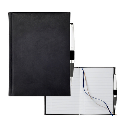 Picture of Pedova Bound JournalBook