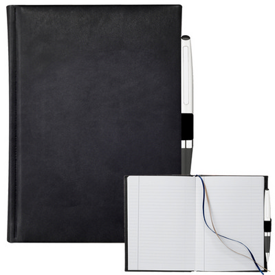 Picture of Pedova Large Bound JournalBook