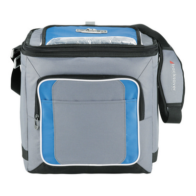 Picture of Arctic Zone 30 Can Cooler Bag