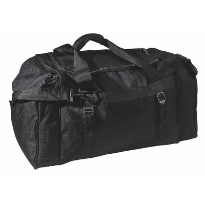 Picture of Reactor Sports Bag