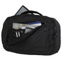 Urban Compu Brief Bag