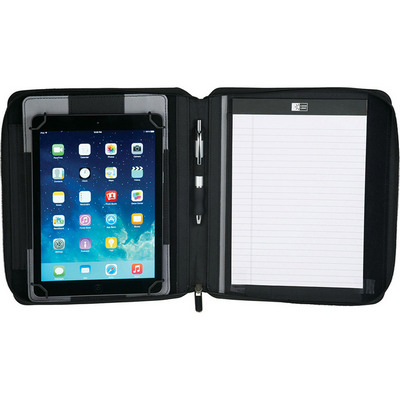 Picture of Case Logic Berkeley Tech Padfolio