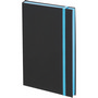 Colour Pop JournalBook - Blue