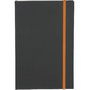 Colour Pop JournalBooks - Orange