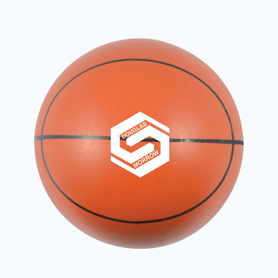 Picture of Hi Bounce Basketball