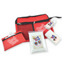 Survival Kit - Malibu Pouch, First Aid