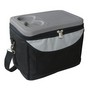 Hard Top Cooler