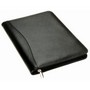Windsor A4 Zip Compendium with CalculatorCompendiums