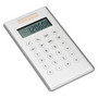 Slimline Pocket Calculator