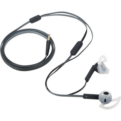 Picture of Armor Waterproof Sport Earbuds