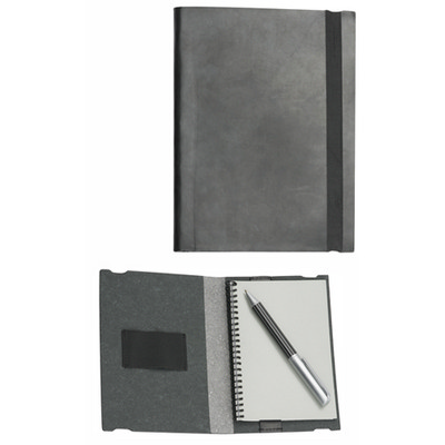 Picture of A6 Jotter