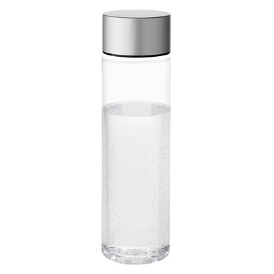 Picture of Fox Sports Bottle - Clear