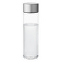 Fox Sports Bottle - Clear