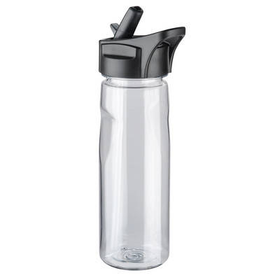 Picture of Sports Bottle - Clear