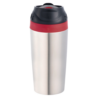 Picture of Mirage Tumbler - Red