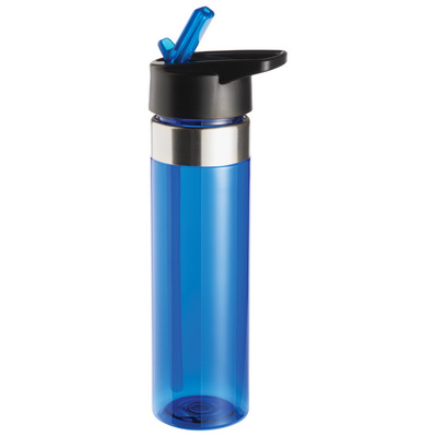 Picture of Drink Bottle - Blue