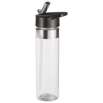 Picture of Drink Bottle - Clear