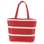 Insulated Cooler Bag - Red