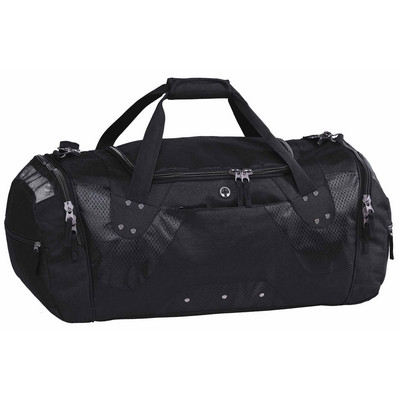 Picture of Dome Standby Bag