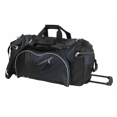 Picture of Solitude Travel Bag