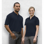 Dri Gear Axis Polo - Mens