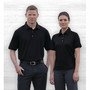 Dri Gear Vapour Polo - Mens