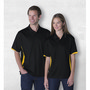 Dri Gear Zone Polo