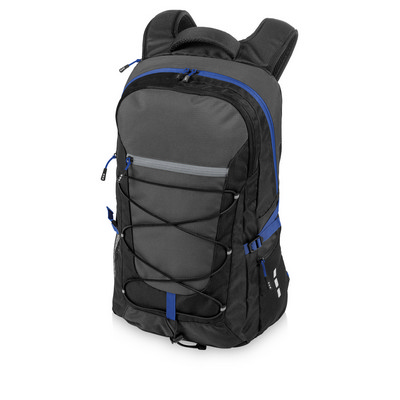 Picture of Elevate Milton Outdoor Backpack
