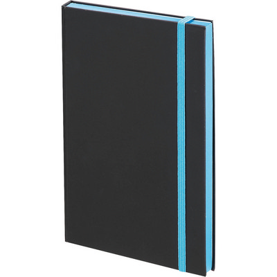 Picture of Colour Pop JournalBook - Blue