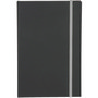 Colour Pop JournalBooks - Grey