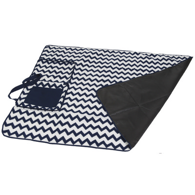Picture of Oasis Outdoor Blanket