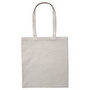 Heavy Duty Canvas Tote