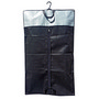 Non-Woven Suit Garment Carrier