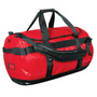 Stormtech Waterproof Gear Bag Medium
