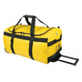 Stormtech Waterproof Rolling Duffle Bag